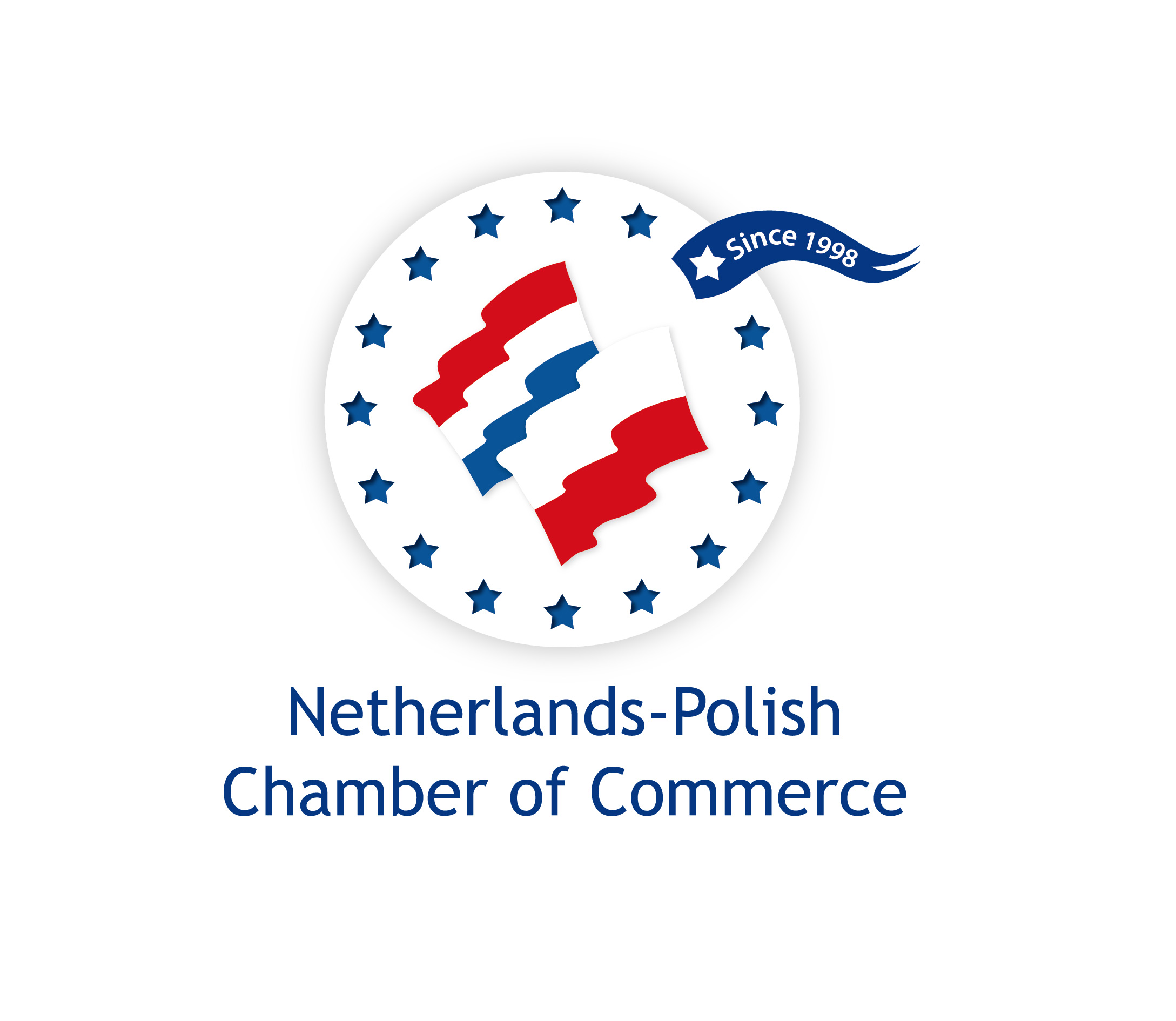 Netherlands-polish chamber of commerce