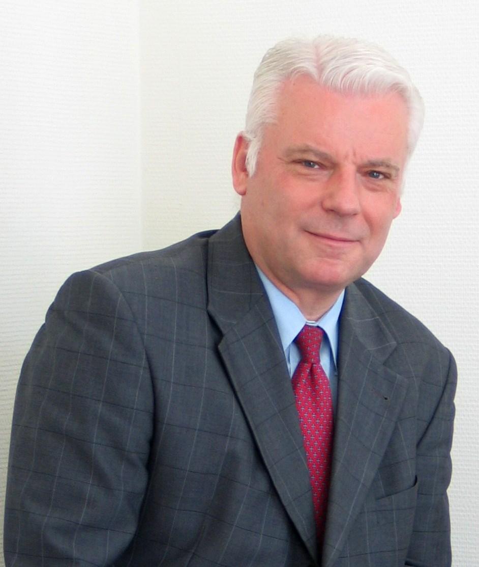 Zbigniew Turowski