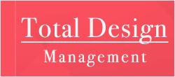 Total Design Management