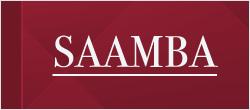 saamba