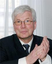 Rolf Brunstad