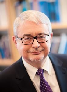 prof. Tomasz Hermanowski
