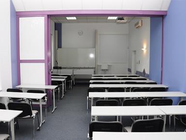Sala 213