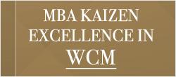 MBA Finance & Technology