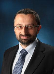 Andrzej Wodecki